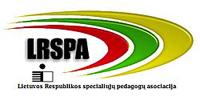 lrspa_logo_mazas